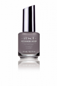 Ibd Advanced Wear Patchwork 14ml